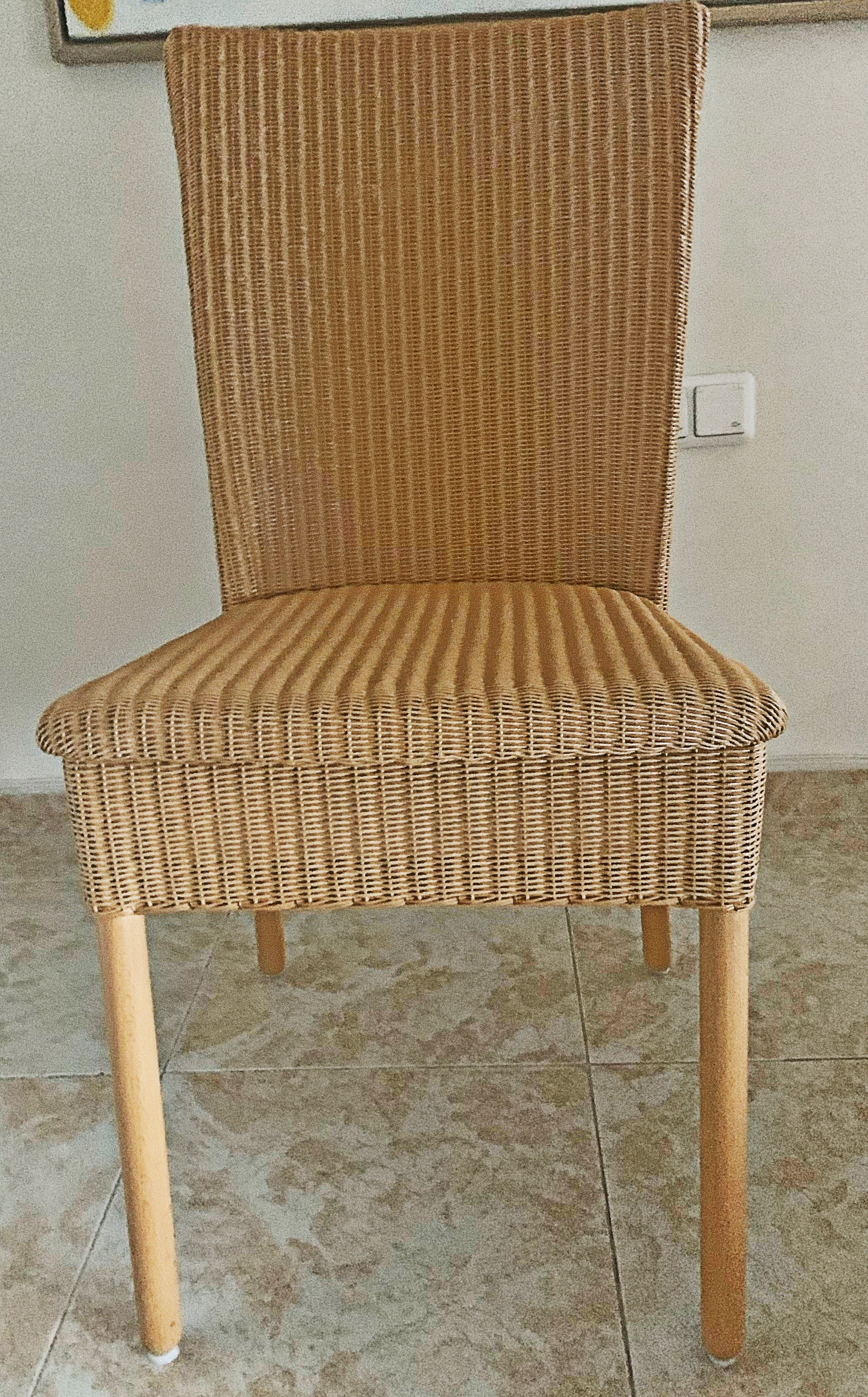 For sale: Dining Chairs